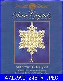 mill hill  snow crystals-453210-312f3-106276344-udf681-jpg