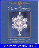 mill hill  snow crystals-453210-a5521-106276340-ub058e-jpg