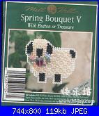 mill hill spring bouquet collection-453210-36a3a-106276273-u9e98d-jpg