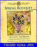 mill hill spring bouquet collection-453210-782c6-106276125-u395d9-jpg