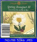mill hill spring bouquet collection-453210-6569d-106276266-ube635-jpg