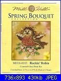 mill hill spring bouquet collection-453210-9072d-106276122-u6bcbf-jpg