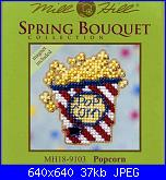 mill hill spring bouquet collection-453210-a0eff-106276149-uc0207-jpg