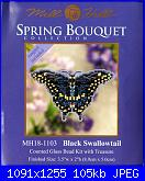 mill hill spring bouquet collection-453210-afee3-106275705-ub320d-jpg