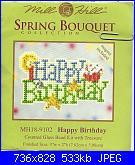 mill hill spring bouquet collection-453210-d379b-106276144-u8543f-jpg
