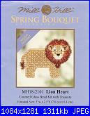 mill hill spring bouquet collection-453210-fef43-106275743-u93985-jpg