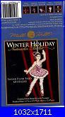 mill hill winter holiday collection-453210-b026d-106276140-u7fd63-jpg