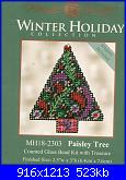mill hill winter holiday collection-453210-c3c49-106275775-uff09d-jpg