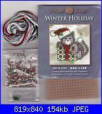 mill hill winter holiday collection-453210-e44b7-106276080-u3eb1e-jpg