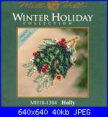 mill hill winter holiday collection-453210-f211a-106275732-u3b3a8-jpg