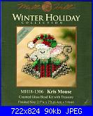 mill hill winter holiday collection-453210-dc8eb-106275740-u0dd88-jpg
