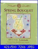 mill hill spring bouquet collection-453210-8b3c9-106276157-u56db5-jpg