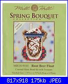 mill hill spring bouquet collection-453210-a3a04-106276143-u21b0f-jpg