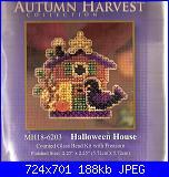 mill hill Autumn Harvest collection-453210-65f29-106275907-u493e3-jpg