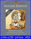 mill hill Autumn Harvest collection-453210-6b272-106275773-u6f8fc-jpg