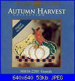 mill hill Autumn Harvest collection-453210-17e35-106275766-u7d239-jpg