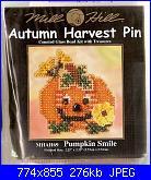 mill hill Autumn Harvest collection-453210-ebc43-106274355-ua07e6-jpg