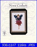 Mirabilia - Nora Corbett - NC228 - Anemone - apr 2017-cover-jpg