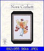 Mirabilia - Nora Corbett - NC230 - Bleeding Heart - mag 2017-cover-jpg