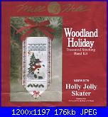 Mill hill  mhwm70 woodland holiday-98778-5a829-11513192-jpg