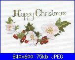 Derwentwater Designs - Serie Christmas Cards-00-jpg