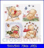 Anchor - FRC114 The Seasons-anchor-frc114-forever-friends-seasons-jpg