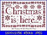 Gli schemi di Luli-christmas-here-copia-jpg