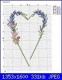 Gli schemi di Luli-aa-jpg