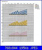 Gli schemi di Luli-espadrilles-jpg