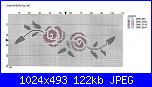 Gli schemi di Luli-scan0002-luli-jpg