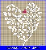 Gli schemi di Luli-101313-2ec93-33894883-m750x740-jpg