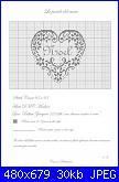Gli schemi di Luli-da985fc92bb51421c2538247193e8924-jpg