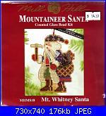 Mill hill northwoods santa mhns1-402307-65671-110698571-u05d03-jpg