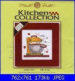 Mill hill kitchen collection-402307-fb138-107648526-u2e898-jpg