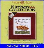 Mill hill kitchen collection-402307-dc462-107648595-u1f56a-jpg