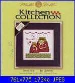 Mill hill kitchen collection-402307-0a84a-107648530-u10e10-jpg