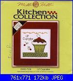 Mill hill kitchen collection-402307-b4537-107648587-u2a549-jpg
