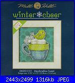 Mill hill winter cheer dm20-402307-ef02c-111300638-ud1c23-jpg