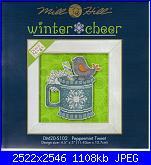 Mill hill winter cheer dm20-402307-c516b-111300644-uca789-jpg