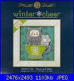 Mill hill winter cheer dm20-402307-73c29-111300654-u6c83a-jpg
