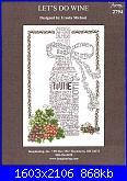 Imaginating - 2794 - Let's Do Wine - Ursula Michael 2012-cover-jpg