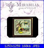 Mirabilia - MD156 - Mooka apr 2018-1-jpg