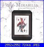 Mirabilia - MD154 - Royal Games II -  dic 2017-md154-royal-games-ii-jpg