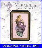 Mirabilia - MD155 - Sun Goddess -  feb 2018-cover-jpg