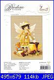 LucaS- B1131 - Chocolate Fairy-0-jpg