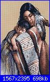 Anchor Maia - 01204 - Soft Caress-00-jpg
