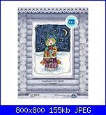 RTO - M630 - Christmas Eve Songs-0-jpg