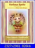 Lena Lawson Needlearts-verbena-sprite-jpg