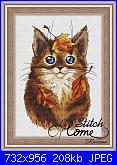 StitchHome-autumn-cat-anastasia-rechkina-jpg