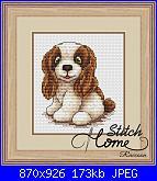 StitchHome-timosha-jpg